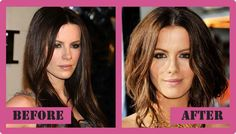 Kate Beckinsale Plastic Surgery Before And After Kate Beckinsale Plastic Surgery #KateBeckinsalePlasticSurgery #KateBeckinsale #gossipmagazines