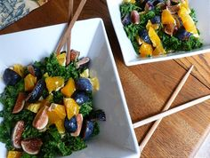 How to Eat a Raw Vegan Diet Without Feeling Hungry All the Time | One Green Planet
