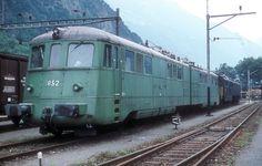 Swiss Railways, Electric Locomotive, Felder, Automobile, Fancy, Train, Explore, Vehicles, Photos
