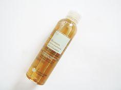 BIOFFICINA-TOSCANA-shampoo-purificante.jpg (800×600)