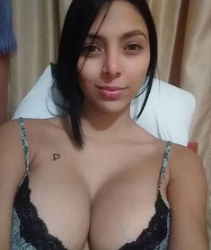 Mauritian Porno Clip