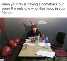 bias, kpop, oppa, funny kpop, kpop meme