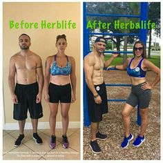 27 Best Herbalife Weight Loss Results Images In 2019 Herbalife