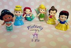 Hey, I found this really awesome Etsy listing at http://www.etsy.com/listing/151829845/disney-princess-pendants