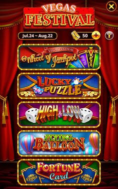 Game Icon Design, Flying Balloon, Welcome New Members, 3d Poster, Banner Images, Poker Games, Game Concept Art, Mini Games, Game Ui