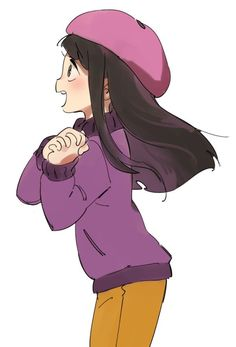 ♡♡♡ South Park Anime, South Park Fanart, South Park Characters, Disney Characters, South Park Wendy, Pokemon, Queen, Boku No Hero Academia, Anime Art