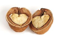 Foods Your Heart Will Love - Heart Your Heart: 8 Ways to Get a Healthier Love Muscle