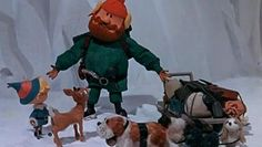 Rudolph, The Red-Nosed Reindeer (1964) (TV) Adventure, Animation, Family, Fantasy, Musical [USA:TV-G, 47 min] Burl Ives, Paul Soles, Stan Francis, Paul Kligman Director: Larry Roemer Writers: Johnny Marks, Robert May, Romeo Muller IMDb rating: ★★★★★★★★☆☆ 8.2/10 (12,637 votes)  www.GeorgeAnton.com SUBSCRIBE Watch Free WatchFullEnglishMovie2015 www.MovieLoaders.com - The Latest Free Full Movies Online with inventor George Anton: Hollywood Film Director, Producer and Movies Distributor.