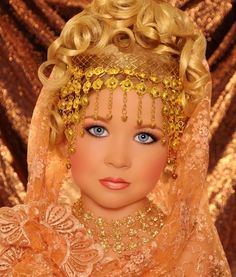T glitz - toddlers and tiaras Photo (33466232) - Fanpop fanclubs