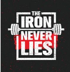#Gym #Fitness