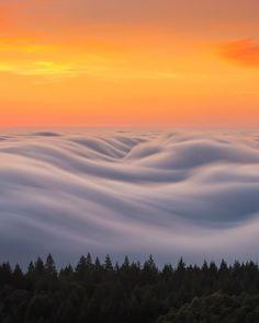 BLOOCHIKIN — landscape-photo-graphy: Photographer Captures...