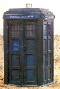 Police Box, Time Lords, Blue Box, Nerd Geek, Dr Who, Tardis, Doctor Who, Boxes, Fandoms