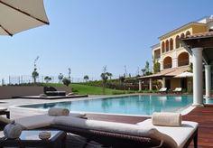 Cascade Wellness & Lifestyle Resort Lagos, Algarve, Portugal Fünf-Sterne-Entspannung an der Algarve: elegantes Spa-Hotel  – inkl. Frühstück, Vergünstigung auf Massagen, Begrüßungsgetränk