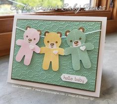 cookie-cutter-baby-bears-736pxl