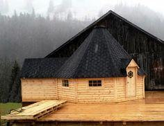 arctic grillikota finse kota pinterest. Black Bedroom Furniture Sets. Home Design Ideas
