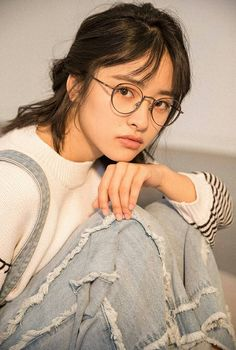 Meteor Garden Cast, Meteor Garden 2018, A Love So Beautiful, Beautiful People, Princess Weiyoung, New Year Concert, Aesthetic People, Chinese Actress, Aesthetic Photo