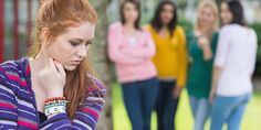 For those who reign in middle school hallways, it does not get better, according to a recent study.  Researchers from the University of Virginia looked at the life outcomes for those who were considered popular in middle school