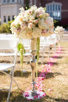 A Day Like No Other Northern CA Wedding Planner SF Bay Area Wedding Coordinator