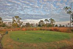 King and Prince Golf Course- St. Simons Island, GA