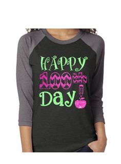 inktastic Valentines Day This Llama Loves Her Step Toddler Long Sleeve T-Shirt