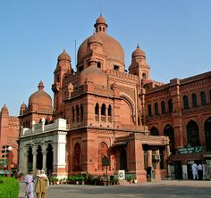 Search through flights from London to Lahore and have a great vacation experience in this cultural hub. Read here to know more:http://topthingstodo.webnode.com/news/lahore-a-fast-growing-tourist-destination-in-pakistan/