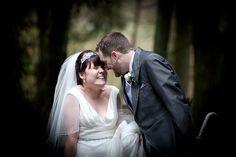 Wedding photography by Stuart Craig. www.stuartcraig.com