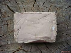 niepodlewam: Kompost - domowa szczepionka z drożdży