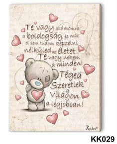 Bff, Summer Wallpaper, I Love You, My Love, Jaba, Reflection, Love Quotes, Teddy Bear, Scrapbook