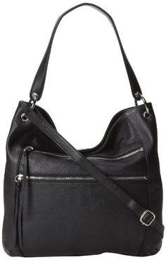 Franco Sarto Delancy Cross Body Bag,Black,One Size Franco Sarto,http://www.amazon.com/dp/B00C40P8H4/ref=cm_sw_r_pi_dp_jnC3sb0TJZYND741