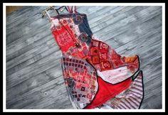 Licytuj na allegro.pl już od 99,99 zł - SAVE THE QUEEN obłędna sukienka LOGO 1699zł *40* (6849744159). Allegro.pl - Radość zakupów i bezpieczeństwo dzięki Programowi Ochrony Kupujących!