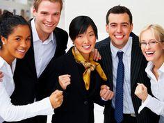 दर्शन : समूह में शक्ति है ।    संदेश : सकारात्मक समूह बनाइए । सृजनात्मक समूह बनाइए । रचनात्मक समूह बनाइए । जीवन में आगे बढ़िए ।