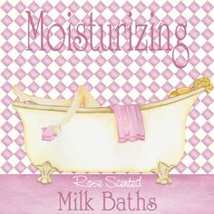 MOISTURIZING II BY KATHY HATCH