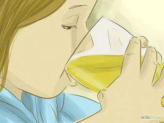 Imagem intitulada Make Home Remedies for Diarrhea Step 7