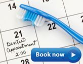 http://www.grosvenor-dentalpractice.co.uk Visit our website today to book your appointment here at Grosvenor Dental Practice. 736 London Road, Oakhill, Stoke on Trent, Staffordshire, ST4 5NP.