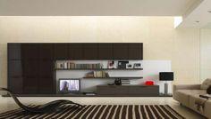 Modern Living Room Interior Design Ideas  - living room decor living room decor