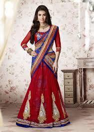 """Résultat de recherche d'images pour """"wedding saree"""""""
