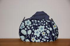 Rosalie door Ruth - blog Ruthontspant (patroon uit 'Mijn tas')