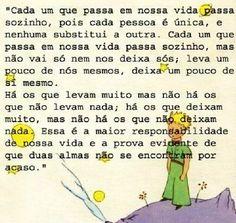 Não mesmo! Afinidade#Sintonia#Amor#Amizade#Destino...❤️