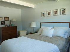 small bedroom idea-simple