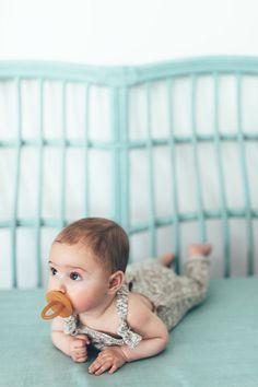 ZARA - #zaraeditorial - KIDS - MINI | SPRING SUMMER