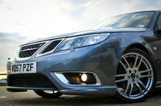 190 Ideeën Over Saab 9 3 Auto S En Motoren Motor Auto S