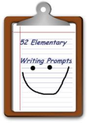 Elementary Writing Prompts Kindergarten Writing, Teaching Writing, Writing Activities, Elementary Teaching, Teaching Ideas, Literacy, Writing Strategies, Writing Prompts, Writing Ideas