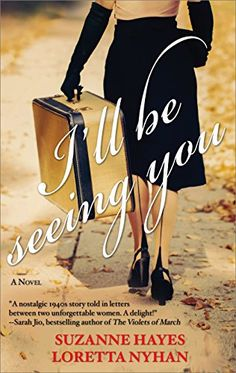 I'll Be Seeing You by Suzanne Hayes http://www.amazon.com/dp/B00BED2UPU/ref=cm_sw_r_pi_dp_uHdTvb1RPNVDQ