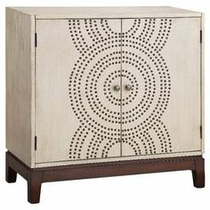 Sona Cabinet
