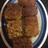 Σούπερ-αφράτο κέικ πορτοκαλιού Pork, Beef, Desserts, Kale Stir Fry, Meat, Tailgate Desserts, Deserts, Pigs, Ox