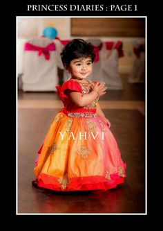 wish I knew the correct name! Kids Party Wear Dresses, Kids Dress Wear, Kids Gown, Dresses Kids Girl, Kids Outfits, Kids Wear, Baby Dresses, Birthday Dresses, Party Dress