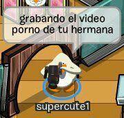 #wattpad #humor Los derechos son de [@pinwicapturas] en Twitter. ¡♡!『180113』¡♡! 180118 • #84 Humor. 180215 • #60 Humor. 180217 • #49 Humor. 180218 • #42 Humor. Club Penguin Memes, Funny Faces, Wattpad, Lol, Dankest Memes, El Humor, Funny Pictures, Funny Quotes, Memes In Spanish