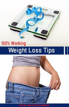 [Working Fastest]: Our goal is to provide you with the most up to date information on the newest scientific findings to promote healthier lifestyles leading to optimal weight loss results. Quick Weight Loss Tips, Best Weight Loss Plan, Weight Loss Help, Weight Gain, Losing Weight, Lose Weight In A Week, Reduce Weight, How To Lose Weight Fast, Breakfast Smoothies For Weight Loss