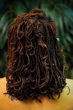 live . laugh . love . locs #dreadstop :: Shop Natural Hair Accessories at DreadStop.Com