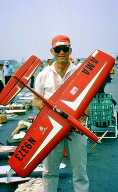 Precision Aerobatics Model Pilots Association and Stunt News Magazine Stunt Plane, Model Airplanes, Radio Control, Pilots, Aviation, Photo Galleries, Favorite Things, Aircraft, Gallery